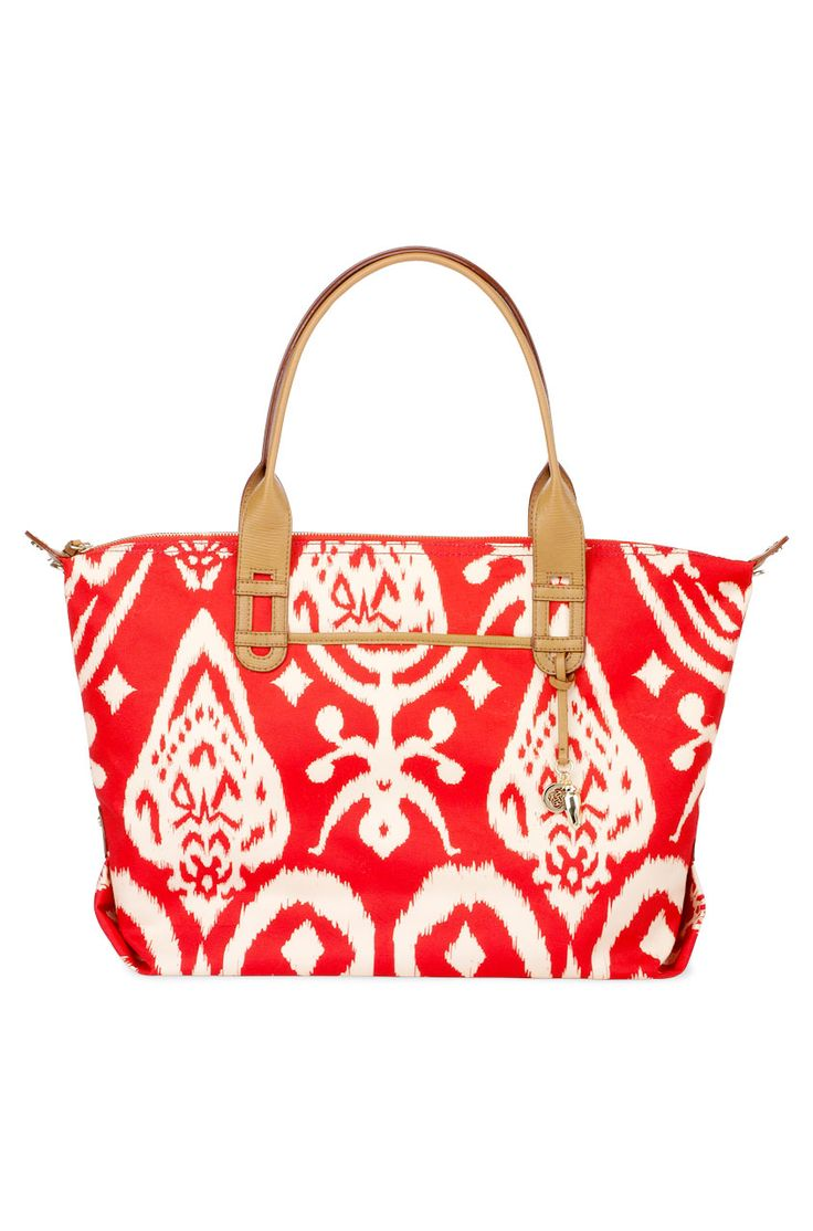 12 best Stella Dot Bags images on Pinterest Stella dot Couture