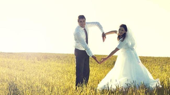 Divorced wives deserve compensation for hardship