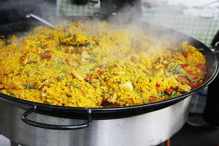 Street food caterers in London for hire for parties, events, weddings