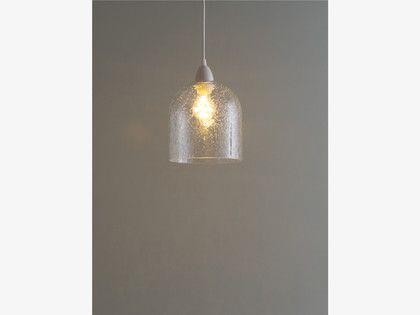 35 best parkholme lighting images on Pinterest Ceilings Pendant