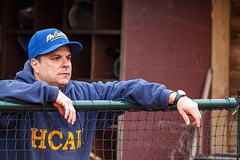 Mr.Cocker HCAW verder met hoofdcoach Rodriguez SMACK ME AGAINT A MUUR wat krijgen we nou! Staat ie er gewoon op! whaaaaaaaaaaaaaahahahahha!