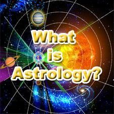 What is Astrology - astrogroups.com
