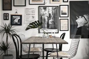 Ska du renovera köket? Möblera om i vardagsrummet? Tapetsera om i sovrummet?Ellerhitta en ny soffa till arbetshörnan? Hitta inredningsinspiration i Residence bildgalleri som samlar massor av...