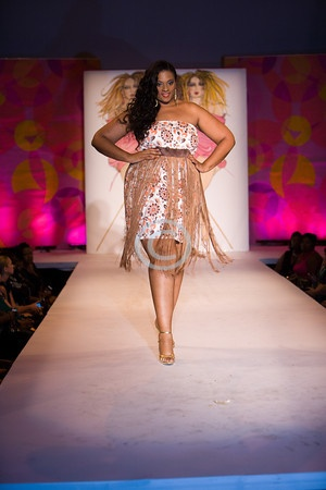 Full Figured Fashion Week™ Indie Designer Spotlight: Savannah Red http://www.savannahredislove.com/