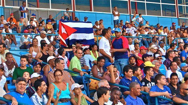 Baseball Havana style | Visit Cuba