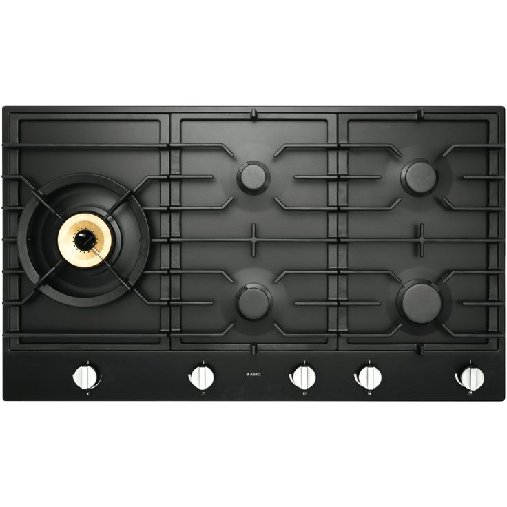 Shop Online for Asko HG1986AD Asko 90cm Gas Cooktop and more at The Good Guys. Grab a bargain from Australia's leading home appliance store.