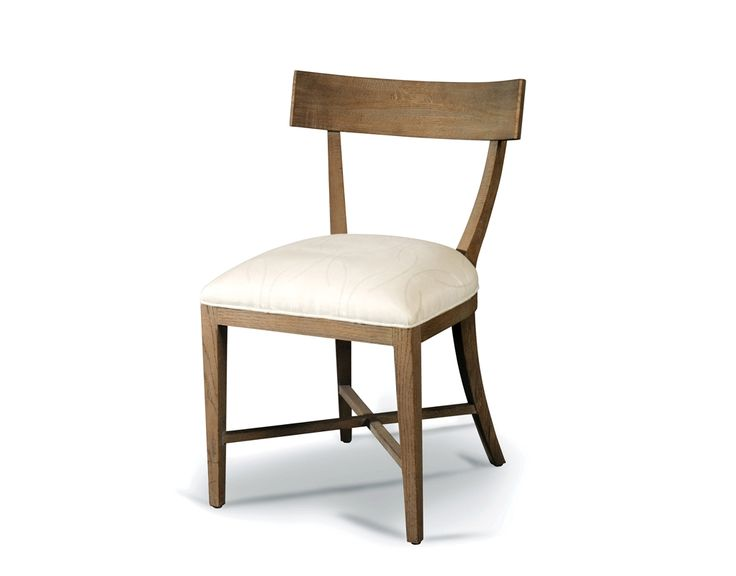 The Alden Parkes Cleo Chair Find It In Our Eco Link