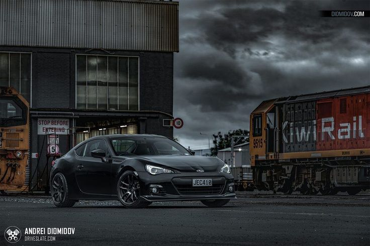 Running Low on Photos for your IG Page? 1000 High Res Photos: http://ift.tt/2sIWz46 --------------------------------------------------- EvilBrz 2014 Subaru BRZ Full Feature: http://ift.tt/2wv2YSy --------------------------------------------------- Owner: @evilbrz Photo by: @diomidov --------------------------------------------------- #car #cars #jdm #instacar #carsofinstagram #amazingcars247 #carswithoutlimits #cargram #instacars #cleanculture #hellaflush #toyota #scion #mitsubishi #subaru…