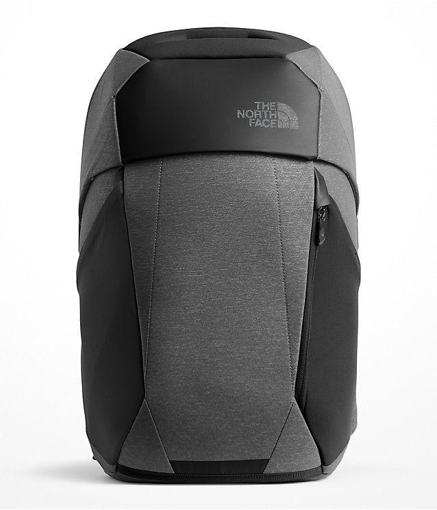 f1f3bda503 Access 02 backpack in 2019