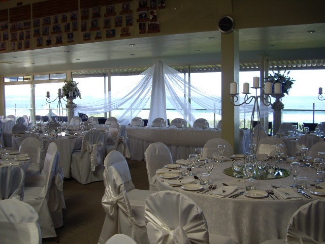 #weddingreception #beachweddingvenue