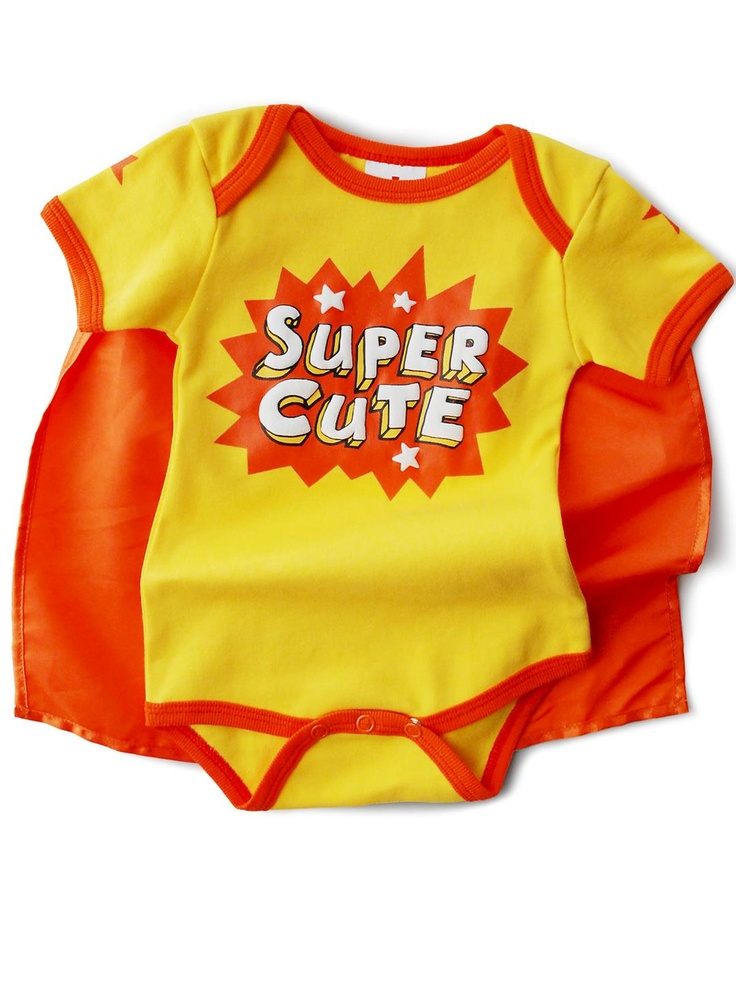 Wry Baby Super Snapsuit - Super Cute - 6-12m Wry Baby,http://www.amazon.com/dp/B007NFX372/ref=cm_sw_r_pi_dp_L4Wnrb00XFXNEM6G