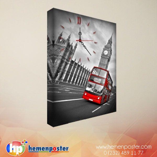 #HemenPoster 'deki tablo modellerini incelediniz mi ? Sipariş --> http://bit.ly/2cODUQp #hemenposter #ülke #canvas #art #sanat #yağlıboya #tablo