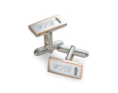 Jewellery Engraving Make your gift extra special with Laser Jewellery Engraving