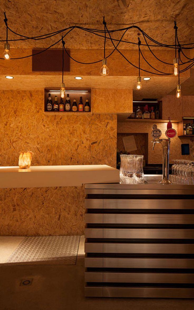 Best 25 aglomerado de madera ideas on pinterest for Aplicaciones de decoracion de interiores