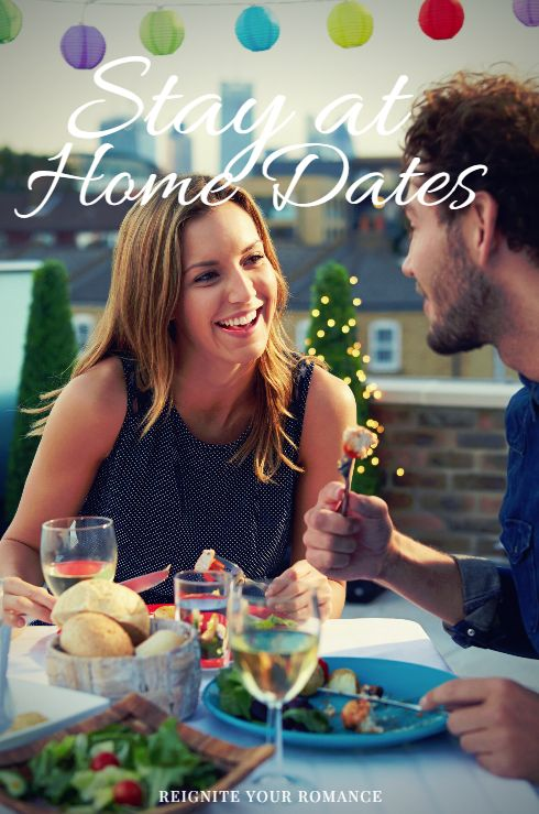 Ideas and Tips for Moms and Dads 7 romantic ideas for a date night at home  http://www.chesapeakefamily.com/family/for-mom/7726-7-romantic-ideas-for-a-date-night-at-home