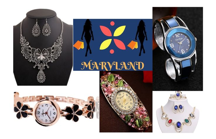 "Visit our Store for: JEWELRY FOR WOMEN CHILDREN'S WORLD of TOYS ""THIS & THAT"""