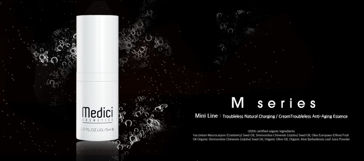 www.medici.so [Medici editorial]