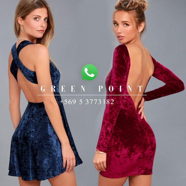 ¿Estás en 4TO MEDIO? ¡¡No esperes hasta última hora!! estos vestidos #gamuza pueden ser tu salvación!!🙌GRADUACIÓN 2017👗
