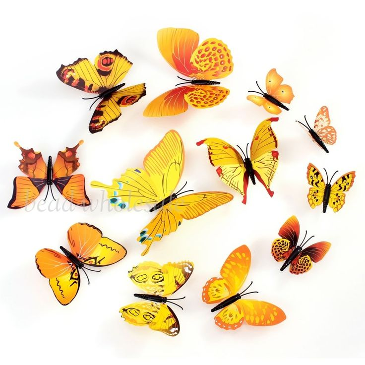 25 best ideas about butterfly wall decor on pinterest 17 best ideas about butterfly wall on pinterest