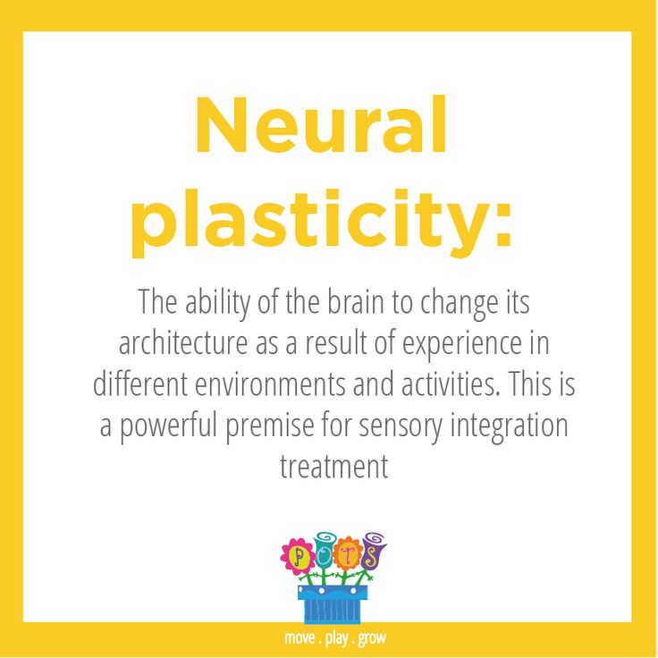 neural plasticity This is the home page's excerpt welcome to the deafness and neural plasticity lab, run by dr velia cardin we are interested in understanding how the human brain works, and what are the possibilities to enhance and restore its function.