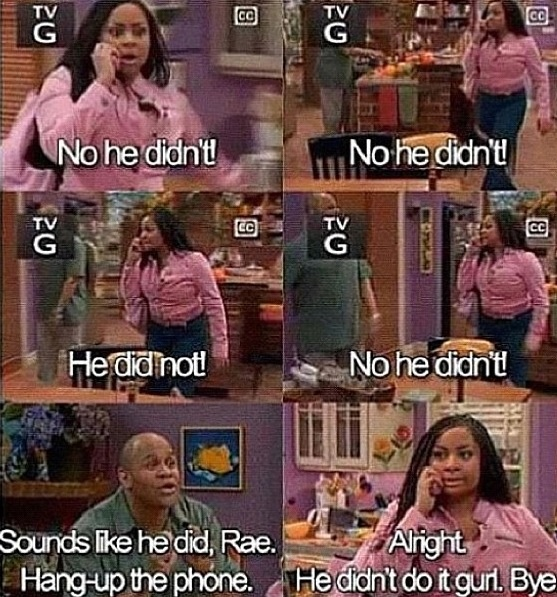 81 best images about That's so Raven!!!!! on Pinterest