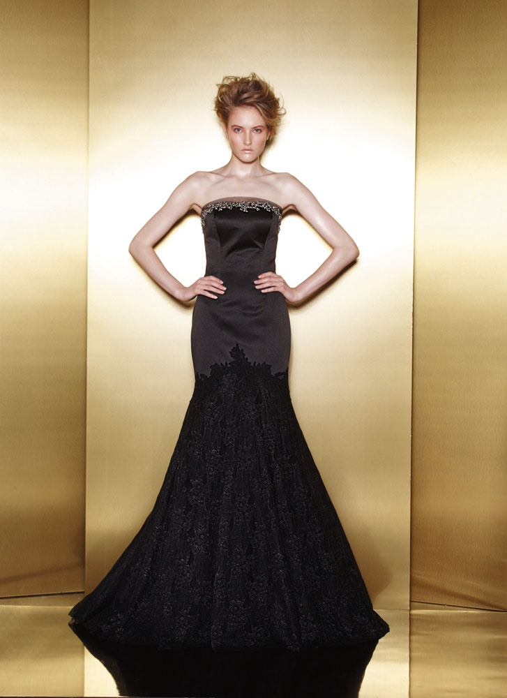 Cheap To Expensive Prom Dress Designer Collections