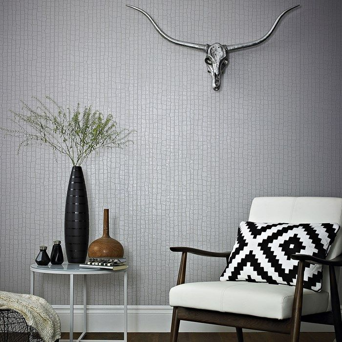 Savanna Beige Wallpaper - Textured Wall Coverings by Graham & Brown | Graham & Brown