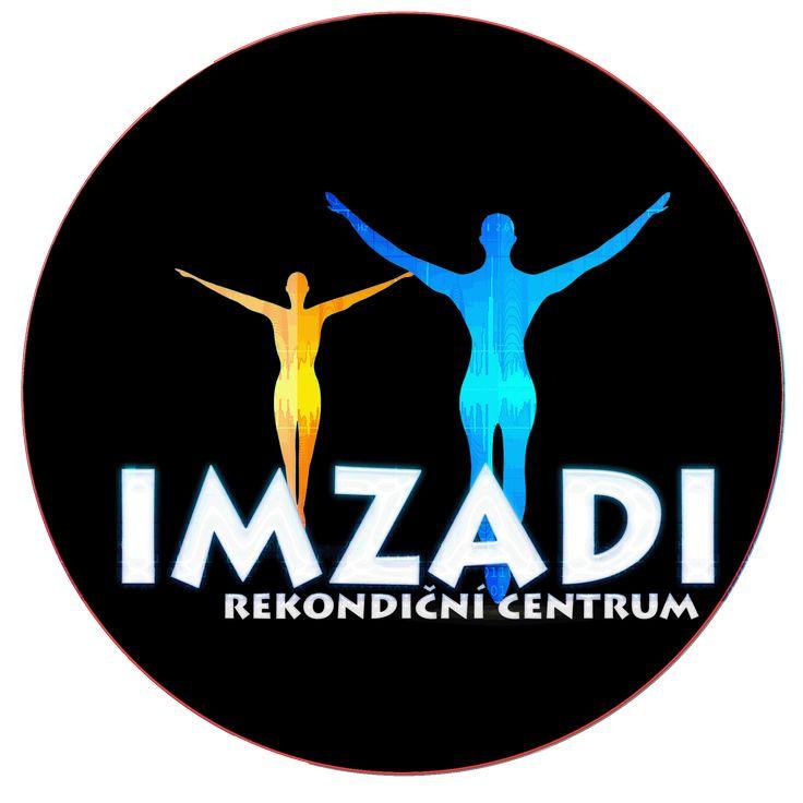 Imzadi rekondiční centrum Brno