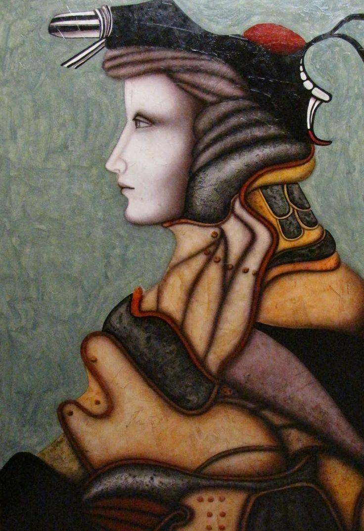Carmen Aldunate Salas
