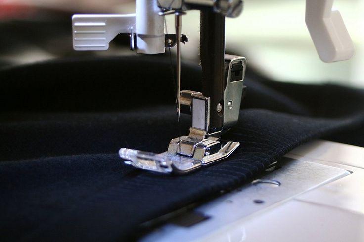 Los mejores trucos de costura