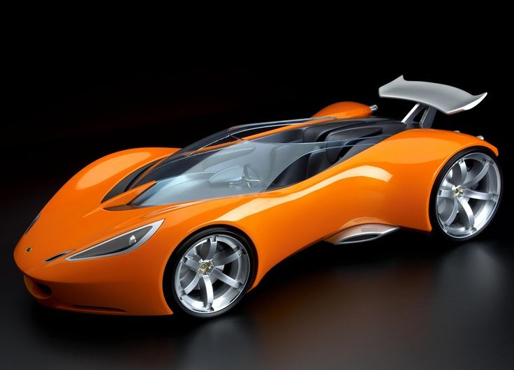 Lotus Hot Wheels Concept - awesome supercar! When two hot brands join forces, the result is simply amazing! This time, the collaboration between Hot Wheels and Group Lotus has issued the concept car named Lotus Hot Wheels. The concept car came as an anniversary gift on the occasion of 40 years of activity of the Hot Wheels tuning company....