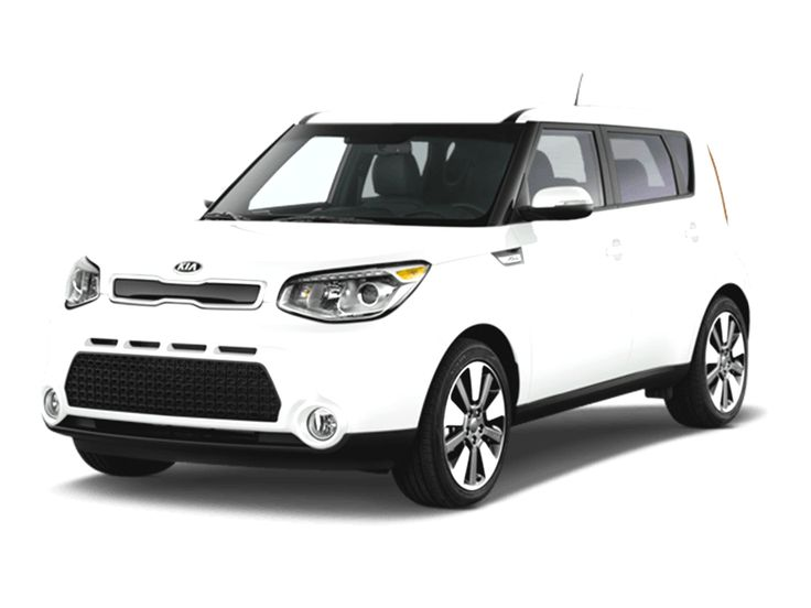 2016 Cars Info, 2016 Kia Soul, 2016 Kia Soul Design, 2016 Kia Soul Review