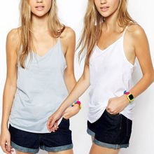 wholesale western simple top clothing ,cheap clothes from best seller follow this link http://shopingayo.space