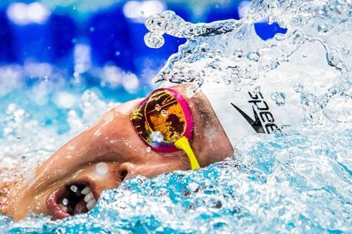 A víz ismét középpontba került ezúttal az úszás során. #FINABudapest2017  FINA/Nikon/LukasSchulze #Nikon #sportsphotography @schulzelukas.photo #Nikon #NikonAmbassador #nikoneurope @nikoneurope #swimming #fina #finabudapest2017 #budapest2017 #sportsphotography #hungary #water via Nikon on Instagram - #photographer #photography #photo #instapic #instagram #photofreak #photolover #nikon #canon #leica #hasselblad #polaroid #shutterbug #camera #dslr #visualarts #inspiration #artistic #creative…