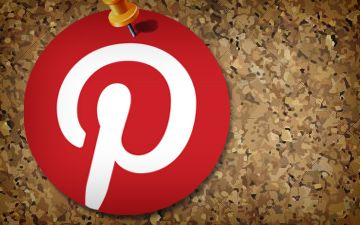 5 Ways Brands Can Use Pinterest to Boost Customer Engagement