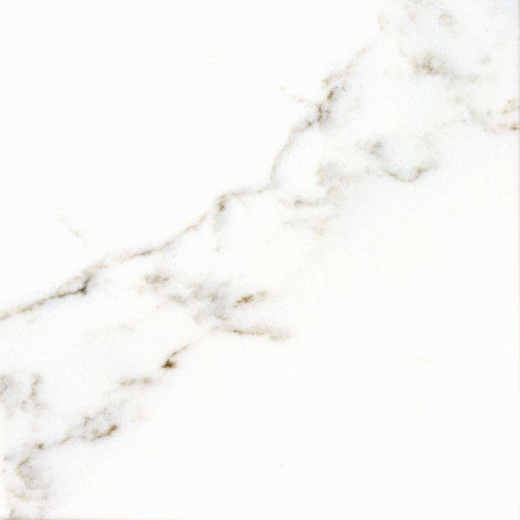 1000 Images About Caesarstone Calacatta Nuvo On Pinterest: PentalQuartz Statuario BQ8628