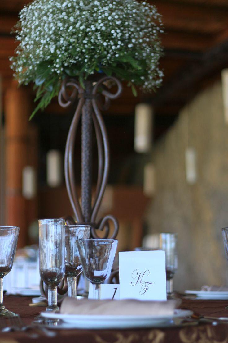 Disneyland photos disneyland paris bride groom table grooms table - El Santuario Valle De Bravo Decoraci N Bodas Eventos Ideas Montajes Eventswedding