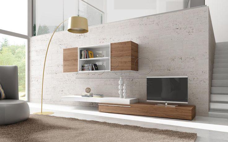 contemporary-tv-wall-units-66847-4663399.jpg (1440×900)