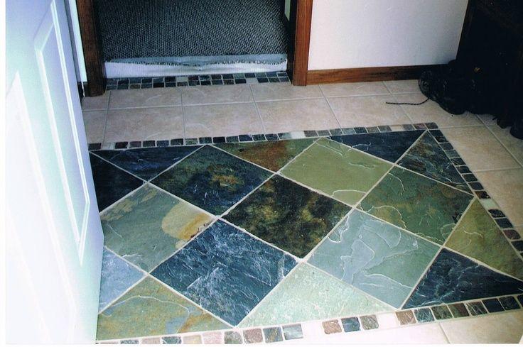 Top 25 Ideas About Floor On Pinterest Hardwood Floors