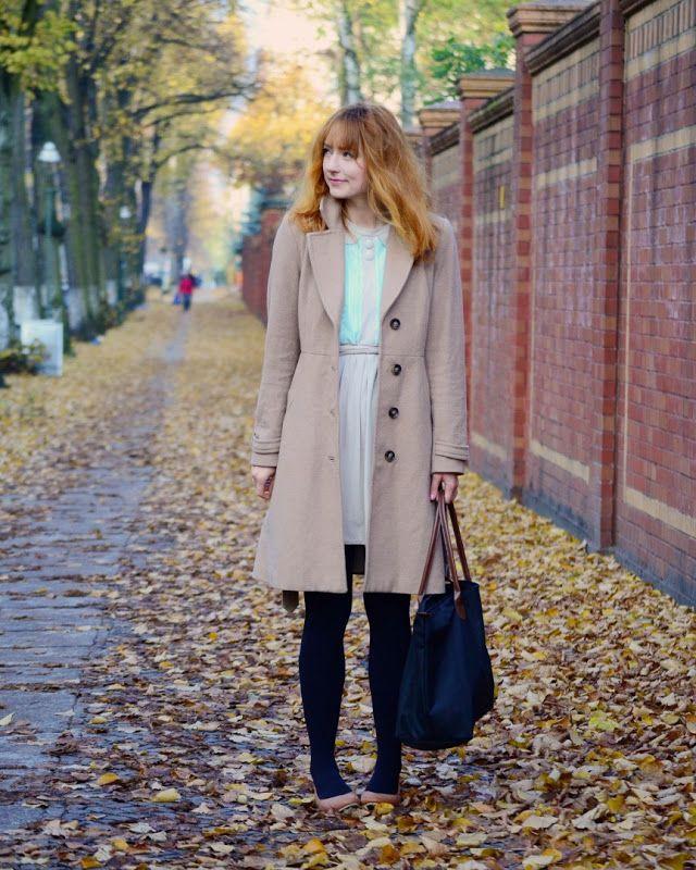 Almost Stylish: MyDearLove Dress
