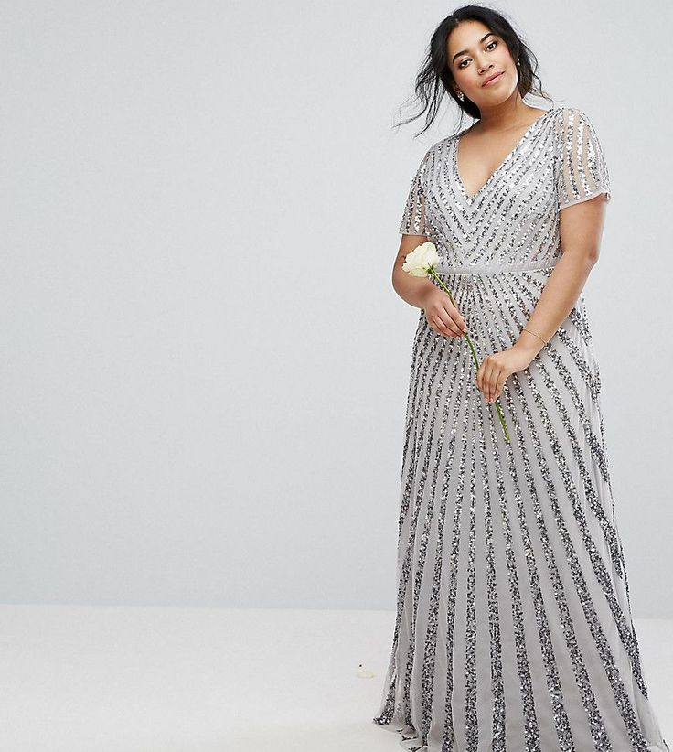 221 best asos/ebay/katalog Wünsche images on Pinterest   Ball gown ...