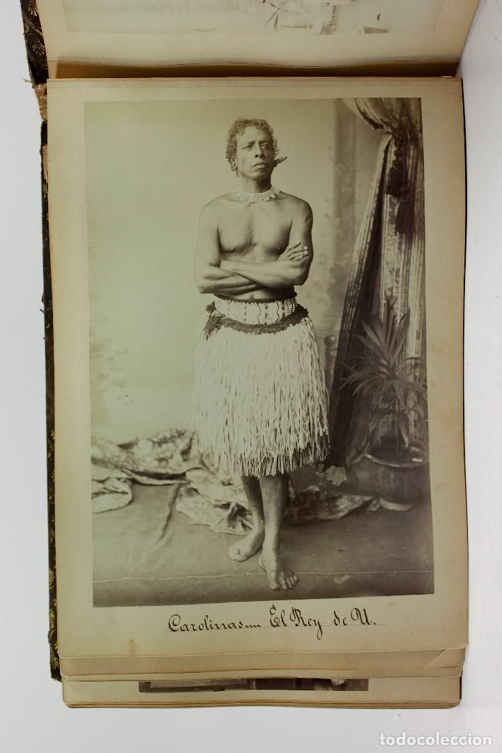https://www.todocoleccion.net/fotografia-antigua-albumina/gran-viaje-album-s-xix-filipinas-islas-carolinas-india-sudan-egipto-etc-ver-fotos-anexas~x110255143