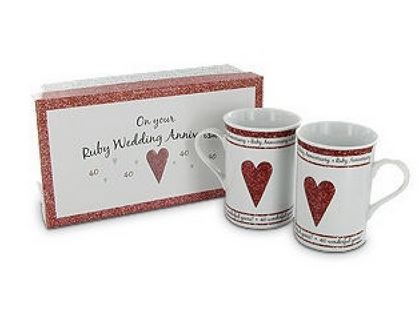 19 best unique gifts for men images on pinterest gift for men choose a great range of anniversary gifts for men at gifts 2 the door negle Image collections