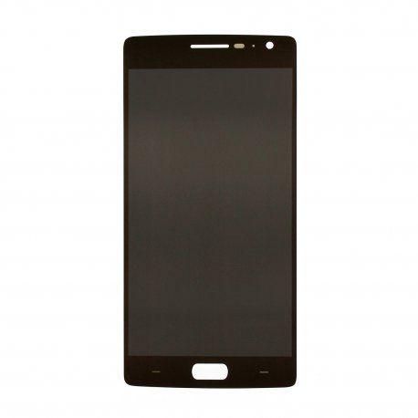 De ce sa nu comanzi Ansamblu OnePlus 2 cand l-ai gasit pe iNowGSM.ro la un pret bun?
