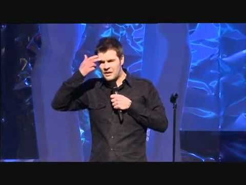 Rhod Gilbert Royal Variety Performance 2008 - http://lovestandup.com/rhod-gilbert/rhod-gilbert-royal-variety-performance-2008/