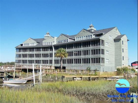 17 best images about local beaches on pinterest gardens for Sc fishing license age