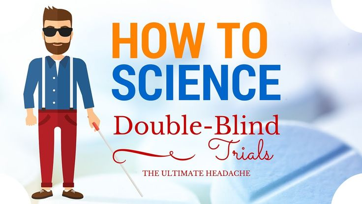 How to Science Video