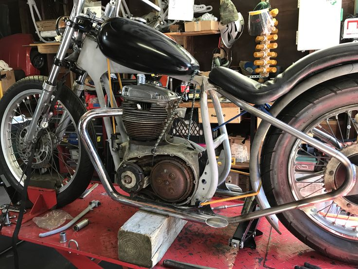 Pin by signorelli on builds vehicles motorcycle