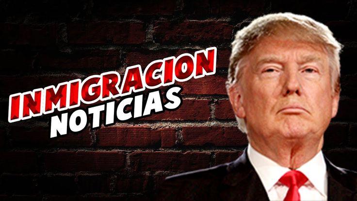 BUENAS NOTICIAS PARA INMIGRANTES HOY, NOTICIAS RECIENTES 01 DE JULIO, NO...