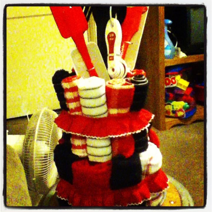 28 best Keepsakes & Gift Ideas images on Pinterest | Gift ...